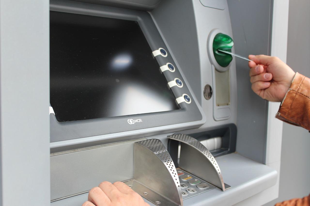 Völkerverständigung klappt in einigen Teilen recht gut – Multinationale Truppe bei Geldautomatensprengung geschnappt