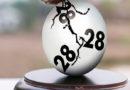 Rund 28 Millionen Euro im Lotto-Jackpot: Heute wird er garantiert ausgeschüttet!