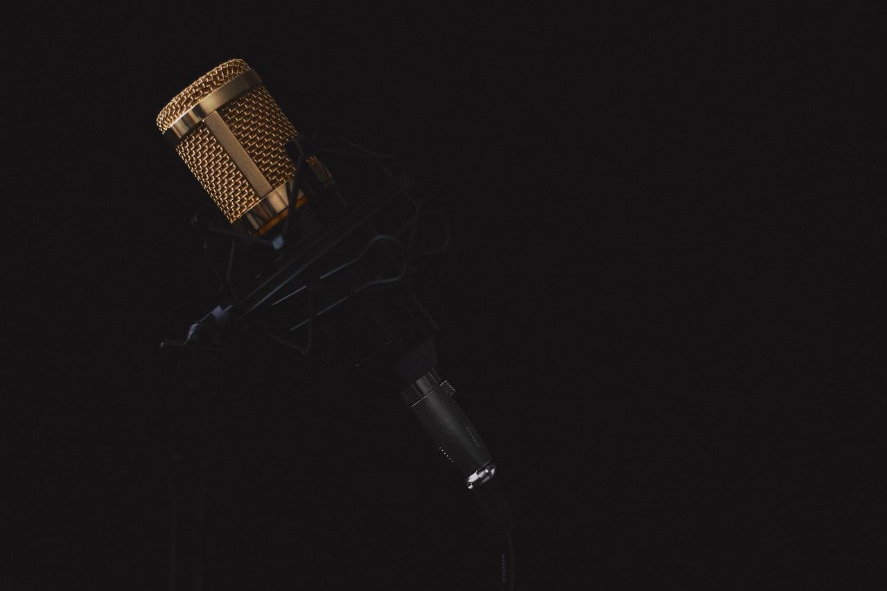 StadtLabor im Freien Radio: Die regionale Energiewende vorantreiben