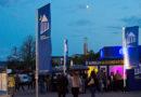 Kasseler Museumsnacht 2019 punktet auch beim jungen Publikum