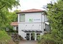 10 Jahre Naturparkzentrum Habichtswald