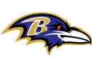 NFL – Baltimore Ravens besiegen die Houston Texans mit 41:7