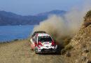 Toyota Gazoo Racing peilt nächsten Türkei-Triumph an