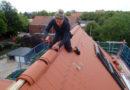 ZDF.reportage: Dauerbaustelle Handwerk – Fachleute dringend gesucht