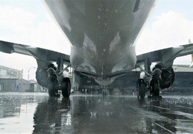 """Boeings Todesmaschinen"": ""ZDFzoom"" über den Skandal um die 737 Max"