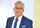 """Kümpel: """"Bis zu 16.000 Arbeitslosengeld-II-Bezieher in Hessen zu krank für Arbeit"""" // Eine medizinische Begutachtungsstelle reicht"""