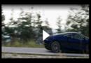 Der neue McLaren GT – Supersportwagen mit Langstreckenquailitäten