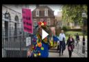London: Brexit-Zeitplan – Was als nächstes ansteht