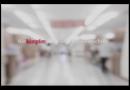 Kliniken veranstalten Erste-Hilfe-Aktion für Jedermann