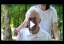 Studie: Altersarmut in Deutschland droht deutlich zu wachsen