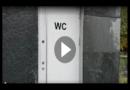 Die spektakulärste Toilette der Welt