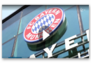 Rekordumsatz für den FC Bayern