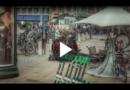 Von wegen grün: So schädlich sind E-Scooter für die Umwelt