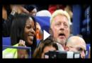 Boris Becker – Diese Schönheit kennen wir doch! Schaut mal, wer hier neben ihm steht