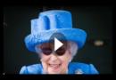 Keine Experimente: Queen trägt seit Jahrzehnten dieselben Schuhe