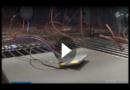 Sicherheitstipps für akkubetriebene Geräte