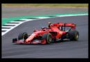 Kann Sebastian Vettel gegen Charles Leclerc zurückschlagen?