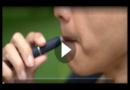 USA: 530 Menschen nach Gebrauch von E-Zigaretten erkrankt