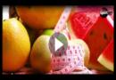 Heißhunger im Büro: Fünf schnelle und leckere Snack-Optionen