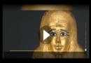 Mehrere Millionen Dollar wert: USA geben geklauten Gold-Sarkophag zurück