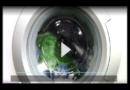 Von wegen 60 Grad: So bekommt ihr Keime wirklich aus eurer Wäsche heraus