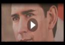 Österreich wählt nach «Ibiza-Video»