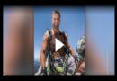 Ex-Bad-Boy & Kickbox-Weltmeister: Ist das der neue Bachelor?