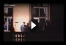 """Heute vor 30 Jahren: Genscher """"befreit"""" DDR-Flüchtlinge"""