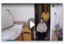 Arbeiten trotz Rente: 75-Jähriger muss für die Pflegeheimkosten seiner Frau weiterarbeiten