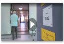 Prognosen: CDU bleibt in Sachsen stärkste Kraft