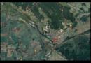 Polen und Deutschland bauen neue Oder-Brücke
