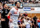 13-Tore-Niederlage – MT blamiert sich in Balingen