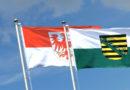Wahlen in Sachsen und Brandenburg