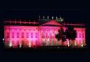 Welt-Mädchentag: In Kassel wird es Pink
