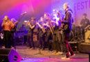SchoolJam 2019/2020 – Deutschlands größtes Nachwuchsfestival für junge Bands geht in die 18. Runde