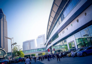 FDP Hessen bezieht Stellung zur Verlegung der IAA