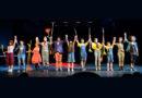Kulturpreis der Stadt Kassel 2019 würdigt herausragende Kulturprojekte