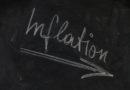 Inflationsrate in Hessen sinkt im August auf 1,3 Prozent