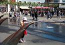 Freizeit- und Kulturmarkt Kassel informiert Kinder und Jugendliche über Angebote in Kassel