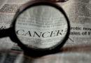 Heller Hautkrebs: Mehr Wissen zur Aufklärung und Unterstützung für Patienten