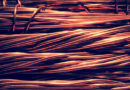Diebe klauen Kupferkabel von Tunnelbaustelle in Zierenberg: Polizei sucht Zeugen
