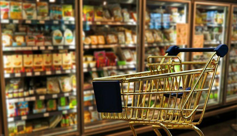Hessischer Einzelhandel im März 2020 — Umsätze insgesamt trotz Corona auf Vorjahresniveau