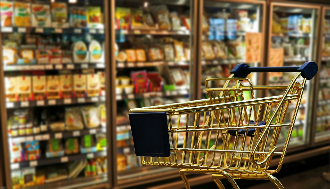 Novelle des Hessischen Ladenöffnungsgesetzes
