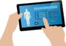 Patientendaten im Internet abrufbar