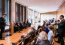 Demografie-Debatte Deutschland 2019: Das war's – erste Impressionen