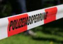 Explosion an geparktem Pkw in Kassel. Was sind die Hintergründe?