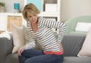 Rückenfreundliches Zuhause: Gesund schlafen, wohnen und leben