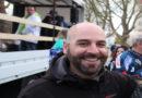 Rico Rossi verlässt die Kassel Huskies in Richtung Dresden – Sonntag bereits ein Wiedersehen