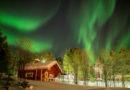 7 gute Gründe für eine Reise nach Finnland im Winter