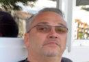 Sascha B. (49) wird vermisst: Polizei bittet um Hinweise